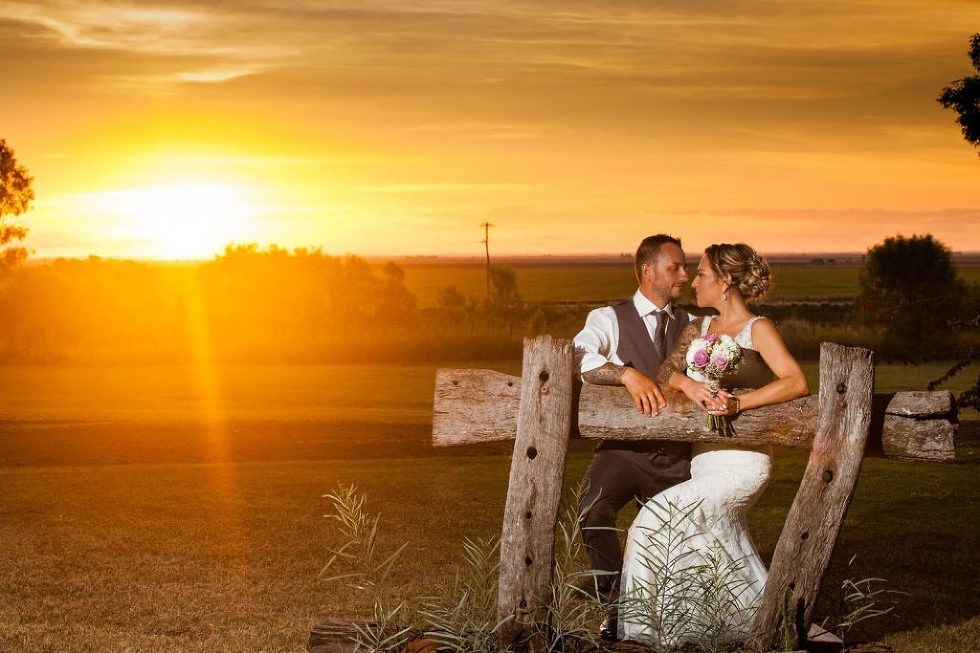 DallasLovePhotography__0968