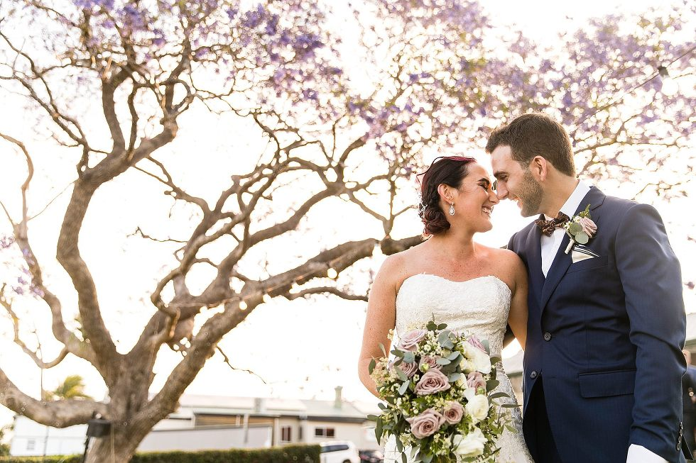 Anna Trevor Riverside Receptions Wedding Dallas Love Photography