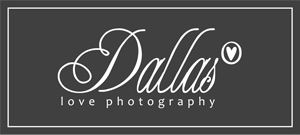 Dallas Love Photography logo